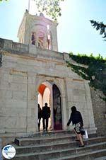 Holly monastery Penteli near Athens | Attica | Central Greece 1 - Photo GreeceGuide.co.uk
