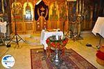 Holly monastery Penteli near Athens   Attica   Central Greece 7 - Photo GreeceGuide.co.uk