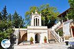 Holly monastery Penteli near Athens | Attica | Central Greece 9 - Photo GreeceGuide.co.uk