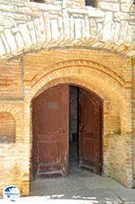 Secret school monastery Penteli | Attica - Central Greece Photo 7 - Photo GreeceGuide.co.uk
