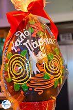 Chocolade Paasei | Attica - Central Greece | Greece  Photo 3 - Photo GreeceGuide.co.uk