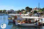 Nea Makri near Athens   Attica - Central Greece   Greece  Photo 19 - Photo GreeceGuide.co.uk