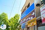 Nea Makri near Athens | Attica - Central Greece | Greece  Photo 48 - Photo GreeceGuide.co.uk