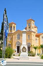 Nea Makri near Athens | Attica - Central Greece | Greece  Photo 50 - Photo GreeceGuide.co.uk