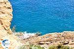 Sounio   Cape Sounion near Athens   Attica - Central Greece Photo 22 - Photo GreeceGuide.co.uk