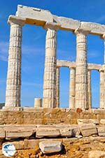 Sounio | Cape Sounion near Athens | Attica - Central Greece Photo 31 - Photo GreeceGuide.co.uk