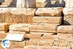 Sounio | Cape Sounion near Athens | Attica - Central Greece Photo 38 - Photo GreeceGuide.co.uk