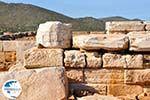 Sounio | Cape Sounion near Athens | Attica - Central Greece Photo 47 - Photo GreeceGuide.co.uk