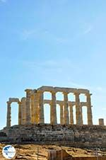 Sounio | Cape Sounion near Athens | Attica - Central Greece Photo 59 - Photo GreeceGuide.co.uk