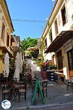 Anafiotika Plaka Athens | Attica | Greece  Photo 1 - Photo GreeceGuide.co.uk