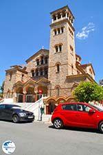 Church Nea Makri near Athens | Attica - Central Greece | Greece  Photo 1 - Photo GreeceGuide.co.uk