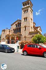 Church Nea Makri near Athens | Attica - Central Greece | Greece  Photo 3 - Photo GreeceGuide.co.uk