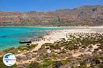 Balos beach Crete - Greece - Balos - Gramvoussa Area Photo 56 - Photo GreeceGuide.co.uk