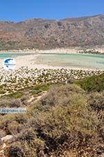 Balos beach Crete - Greece - Balos - Gramvoussa Area Photo 79 - Photo GreeceGuide.co.uk
