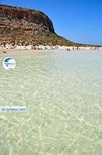 Balos beach Crete - Greece - Balos - Gramvoussa Area Photo 97 - Photo GreeceGuide.co.uk