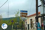 Onderweg to Vergina | Imathia Macedonia | Greece  Photo 5 - Photo GreeceGuide.co.uk
