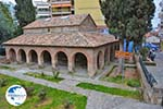 VerrijzenisChurch of Christus in Veria Imathia Macedonia - Photo GreeceGuide.co.uk