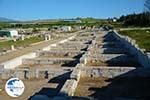 Ancient Pella | Macedonia Greece | Photo 4 - Photo GreeceGuide.co.uk