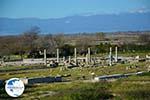 Ancient Pella | Macedonia Greece | Photo 6 - Photo GreeceGuide.co.uk