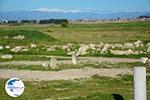 Ancient Pella | Macedonia Greece | Photo 10 - Photo GreeceGuide.co.uk