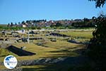Ancient Pella | Macedonia Greece | Photo 22 - Photo GreeceGuide.co.uk