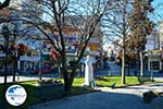 Giannitsa | Pella Macedonia | Greece Photo 4 - Photo GreeceGuide.co.uk