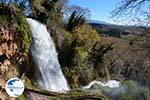 Edessa | Pella Macedonia | Greece Photo 8 - Photo GreeceGuide.co.uk