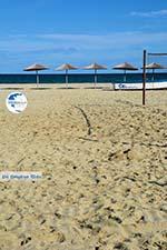 Beaches Pieria   Macedonia Photo 9 - Photo GreeceGuide.co.uk