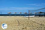 Beaches Pieria | Macedonia Photo 10 - Photo GreeceGuide.co.uk