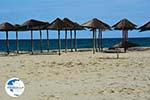 Beaches Pieria | Macedonia Photo 24 - Photo GreeceGuide.co.uk