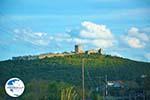 Castle Platamonas | Pieria Macedonia | Greece Photo 1 - Photo GreeceGuide.co.uk