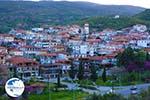 Neos Panteleimon near Platamonas | Pieria Macedonia | Greece Photo 1 - Photo GreeceGuide.co.uk