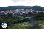 Neos Panteleimon near Platamonas | Pieria Macedonia | Greece Photo 2 - Photo GreeceGuide.co.uk