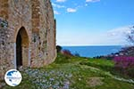 The  kust near Platamonas and Neoi Poroi | Pieria Macedonia | Photo 2 - Photo GreeceGuide.co.uk