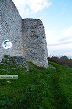 Castle Platamonas | Pieria Macedonia | Greece Photo 8 - Photo GreeceGuide.co.uk