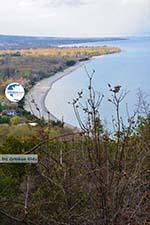 The kust near Platamonas, Panteleimon and Skotini | Pieria Macedonia| Photo 8 - Photo GreeceGuide.co.uk