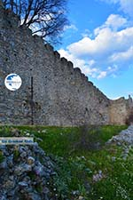 Castle Platamonas | Pieria Macedonia | Greece Photo 11 - Photo GreeceGuide.co.uk