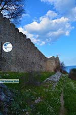 Castle Platamonas | Pieria Macedonia | Greece Photo 12 - Photo GreeceGuide.co.uk