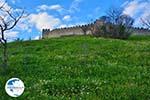 Castle Platamonas | Pieria Macedonia | Greece Photo 16 - Photo GreeceGuide.co.uk