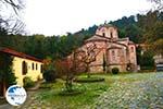 Monastery Agios Dionysios near Litochoro | Pieria Macedonia | Greece 4 - Photo GreeceGuide.co.uk