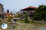 Monastery Agios Dionysios near Litochoro | Pieria Macedonia | Greece 11 - Photo GreeceGuide.co.uk