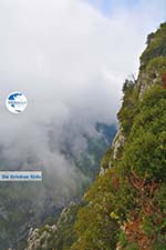 Boven the wolken near Olympus | Pieria Macedonia | Greece Photo 6 - Photo GreeceGuide.co.uk