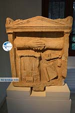 Museum Dion | Pieria Macedonia | Greece  Photo 10 - Photo GreeceGuide.co.uk