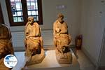 Museum Dion | Pieria Macedonia | Greece  Photo 11 - Photo GreeceGuide.co.uk
