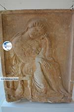 Museum Dion | Pieria Macedonia | Greece  Photo 13 - Photo GreeceGuide.co.uk