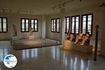 Museum Dion | Pieria Macedonia | Greece  Photo 15 - Photo GreeceGuide.co.uk
