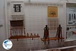 Museum Dion | Pieria Macedonia | Greece  Photo 20 - Photo GreeceGuide.co.uk