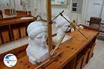 Museum Dion | Pieria Macedonia | Greece  Photo 31 - Photo GreeceGuide.co.uk