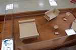 Museum Dion | Pieria Macedonia | Greece  Photo 32 - Photo GreeceGuide.co.uk
