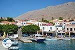 Nimborio Halki - Island of Halki Dodecanese - Photo 50 - Photo GreeceGuide.co.uk